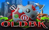 OldBK