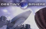 Destiny Sphere