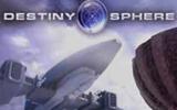 Destiny Sphere