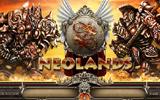Neolands