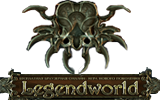 Legend World