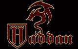 Хаддан
