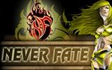 NeverFate