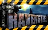 RavenSteel