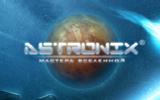 Astronix