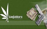 Ганджубасовые войны