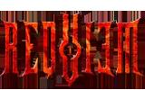 Requiem Online