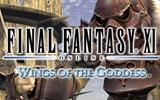 Final Fantasy online