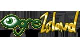 Ogre Island