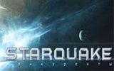 Starquake