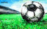 Inetball