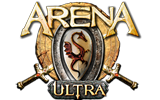 ARENA Ultra