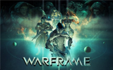 Warframe: Rise of the Warlords