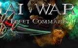 A.I.WAR