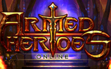Armed Heroes Online