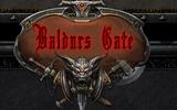 Baldur's Gate Propheсy