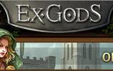 Ex Gods