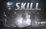 S.K.I.L.L.