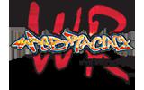 WebRacing