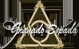 Granado Espada: Вызов Судьбы