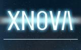 XNOVA: Браузерная космическая стратегия