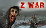 Z-WAR